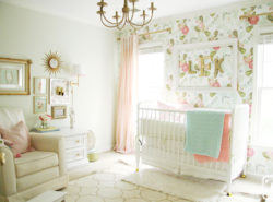 nursery_31