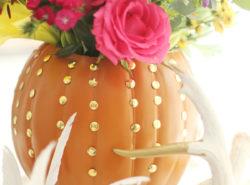 PumpkinVase_51