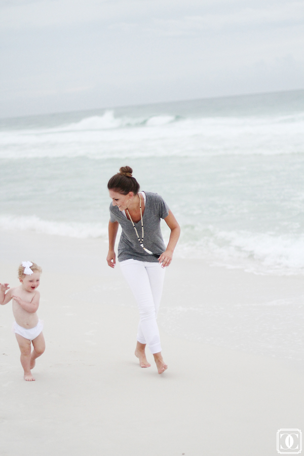 Seaside Florida vacation, featured by popular Dallas travel blogger, Style Your Senses