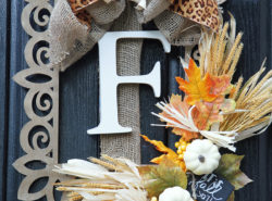 fall-wreath-31
