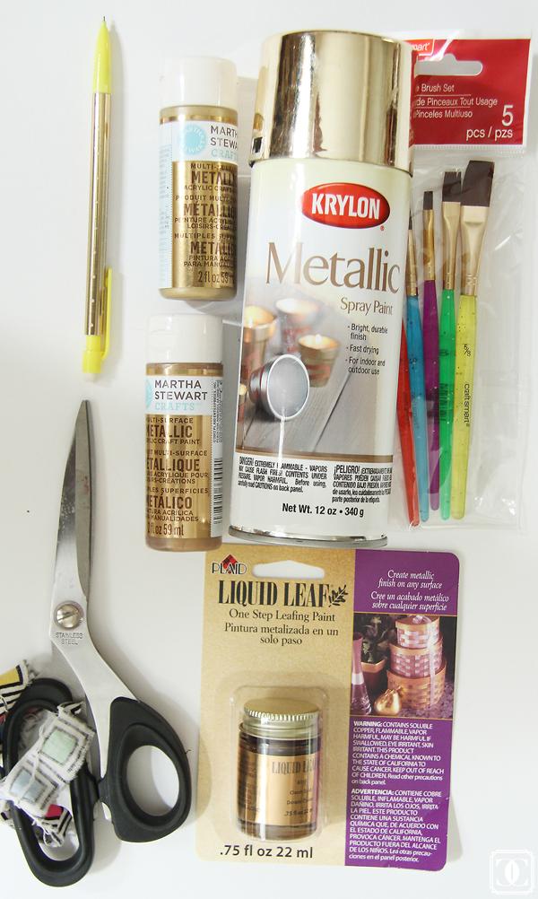 faux hide rug essentials, metalic hide rug, DIY faux hide