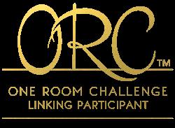 ORC-LP-250x183-copy1