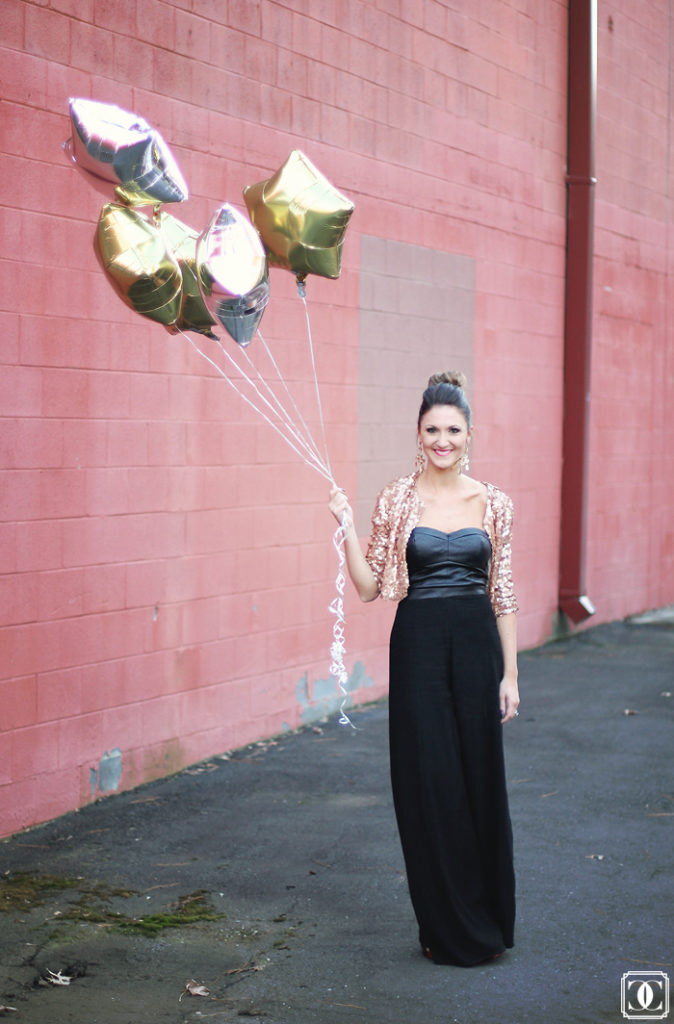 new years eve, NYE outfits, Nordstrom,