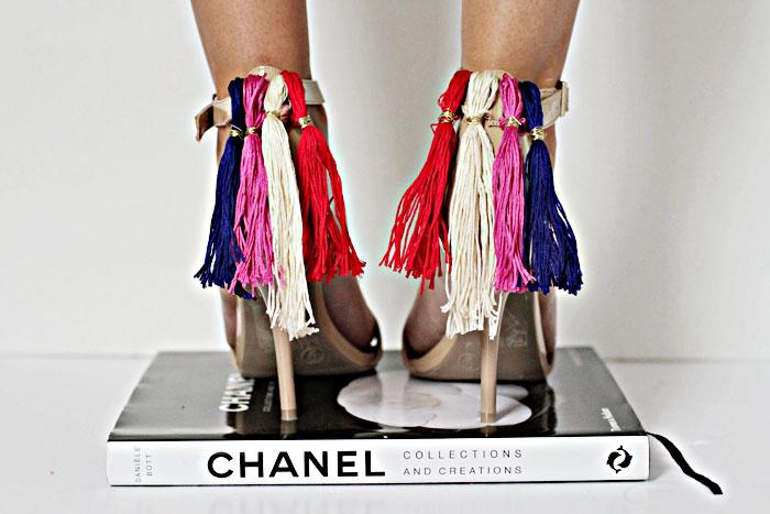 DIY-Tassel-Heels_12