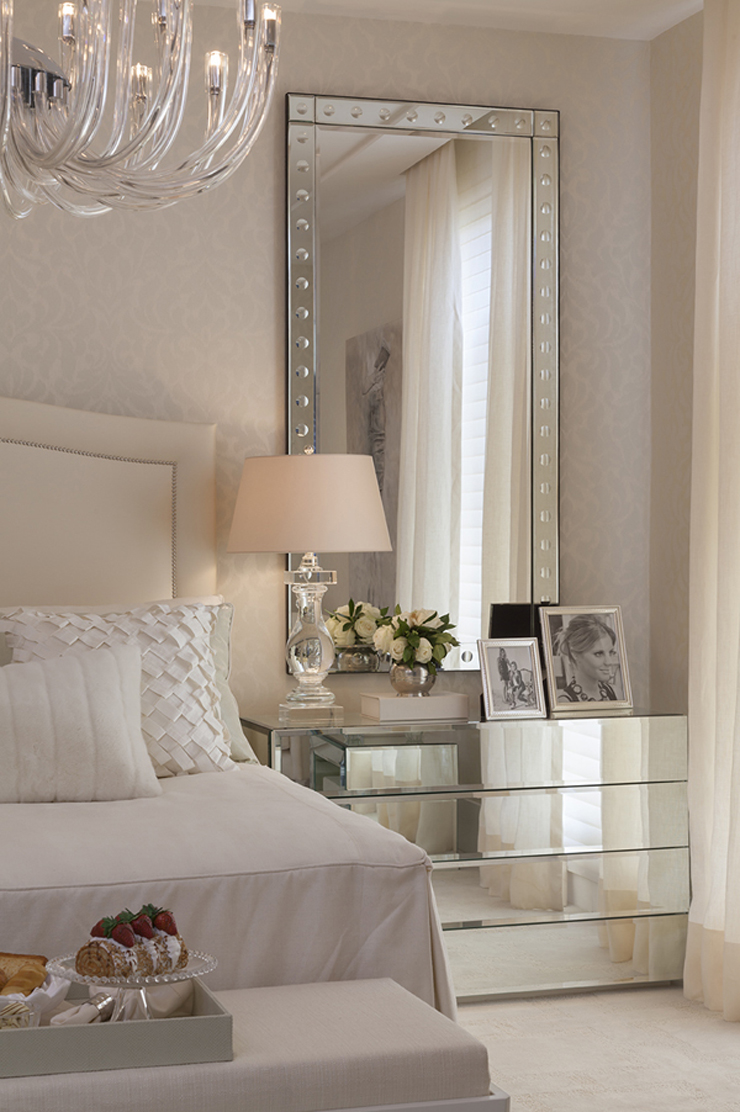 mood board monday glam master bedroom style your senses 17851 | glammasterbedroom 11