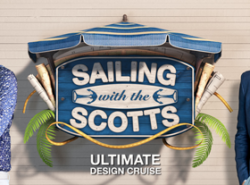SAILING-WITH-THE-SCOTTS_5