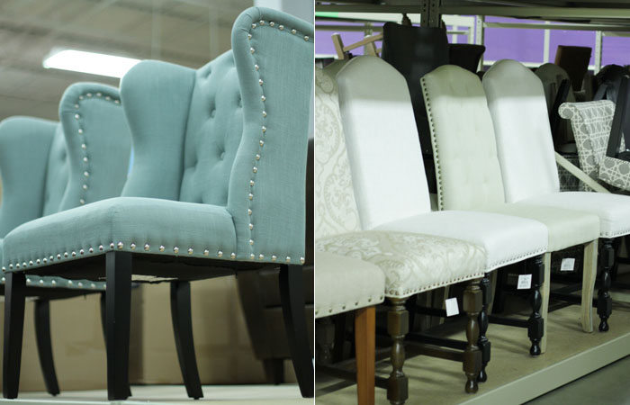 occasional chair, dining chair, affordable chair