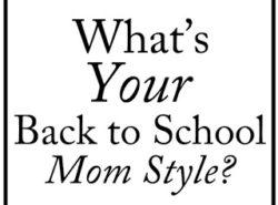 MomStyleForSchool_22