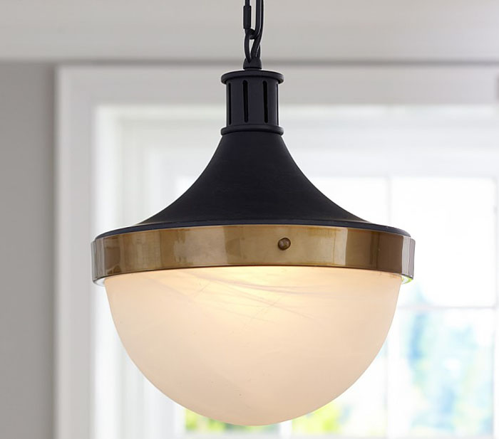 kids pendant lighting. Pendant, Hicks Knock Off Kids Pendant Lighting O