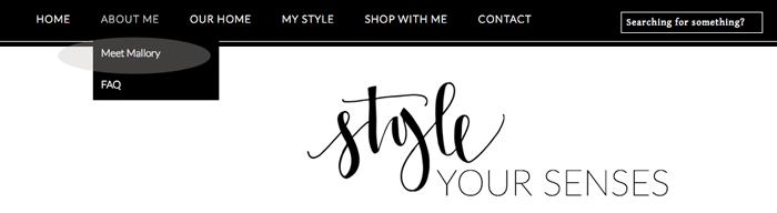 StyleYourSenses_1