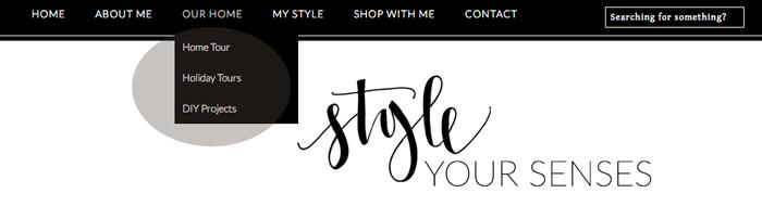 StyleYourSenses_3