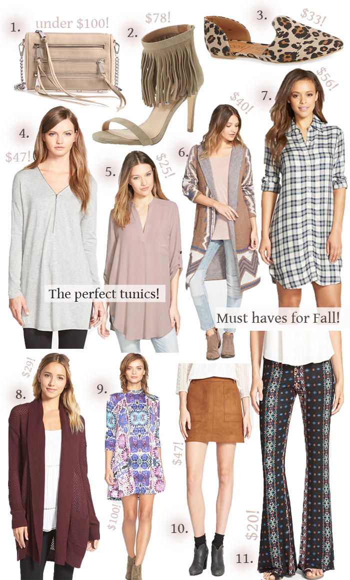 Nordstrom Clearance, Nordstrom Sale, Fall Clothes, On Sale