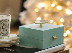 Gift Card, Gift Card Mall, Agate Box, Christmas Gift, DIY, Ebay