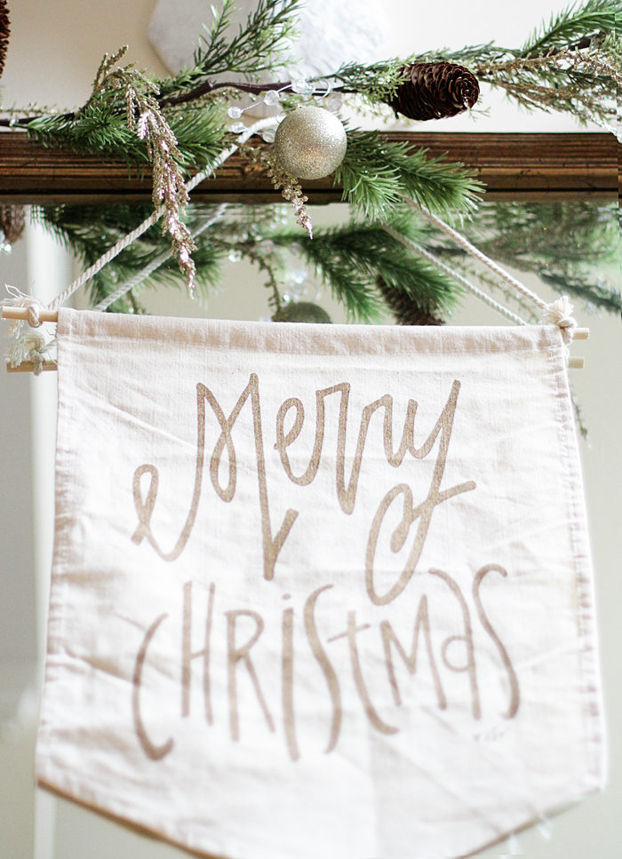 Home Tour, Christmas Decor, Holiday Home Tour, Christmas Tree