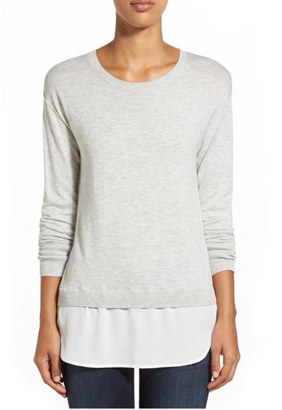 sweater, sa