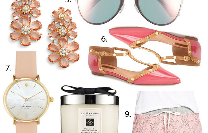 Valentines Day, Gift Guide, Gifts for Her, Galentines Day