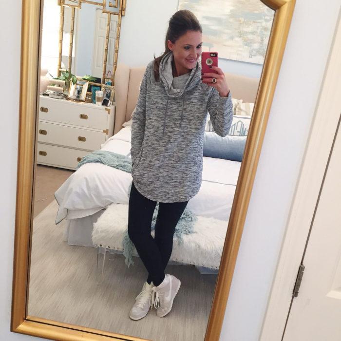 Nike Dunk, Zella Leggings, Athletic Wear, Workout Wear, Fitness