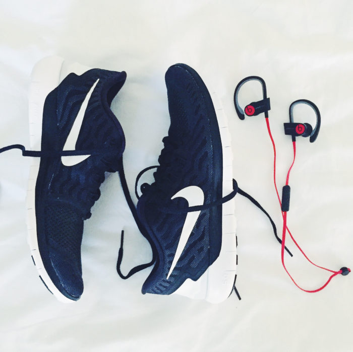 Nike Free, Beatz, Athletic Wear, Workout Wear, Fitness