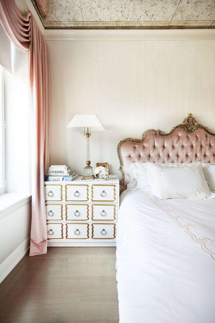 rose quartz, pantone, pink decor, interior design