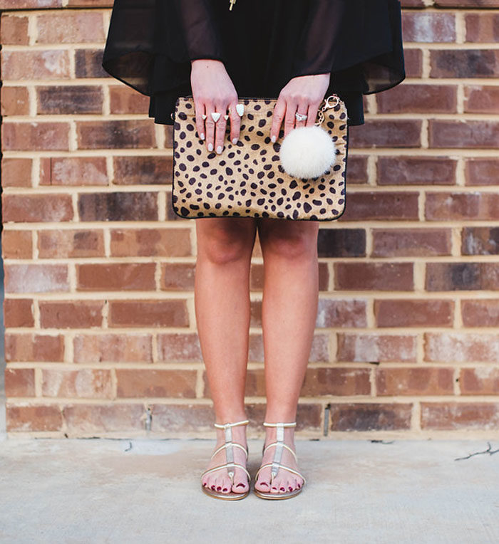 isola shoes, sandals, black romper, fashion blogger