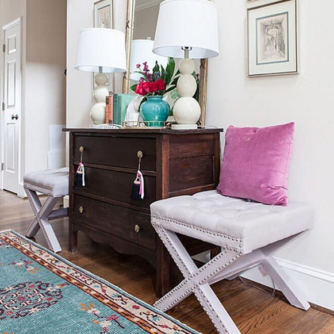 foyer, rug, entryway, home tour