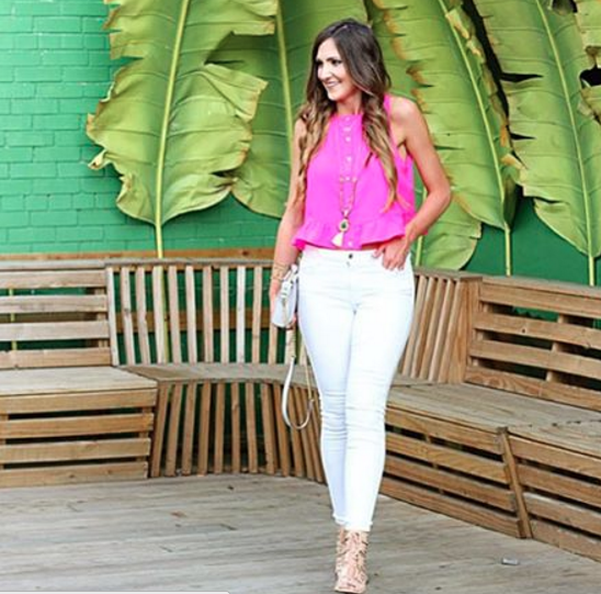 7fam, white jeans, white skinny jeans