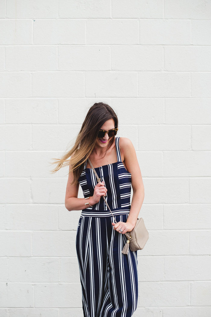 1state, jumpsuit, culottes, fashion blogger, sam edelman