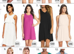 dresses for spring, affordable dresses, cocktail dress, formal dress