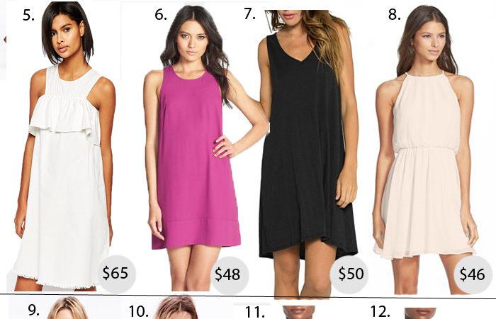 dresses for spring, affordable dresses, cocktail dress, formal dress