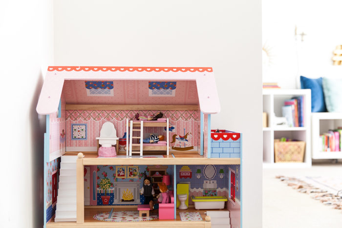 office + playroom style your senses 24