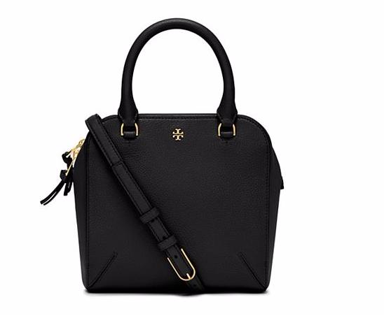 Tory Burch crossbody bag on sale
