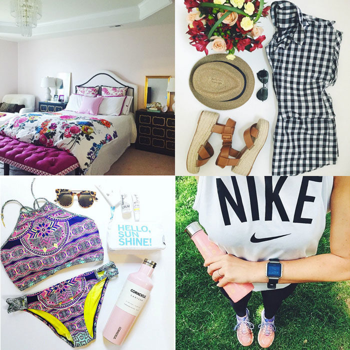instagram roundup may part two