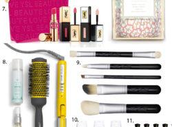 Nordstrom Anniversary Sale Beauty Picks 2016