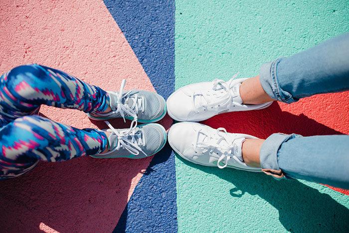 shoe carnival back to school 39