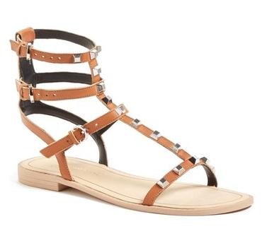Rebecca Minkoff Sandals on SALE