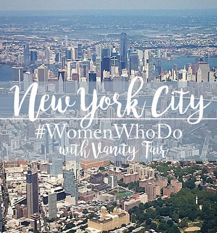new york vantiy fair women who do 19