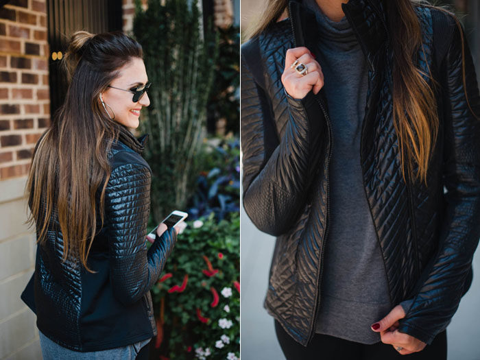 athleisure-style-zella-jacket-and-leggings-29