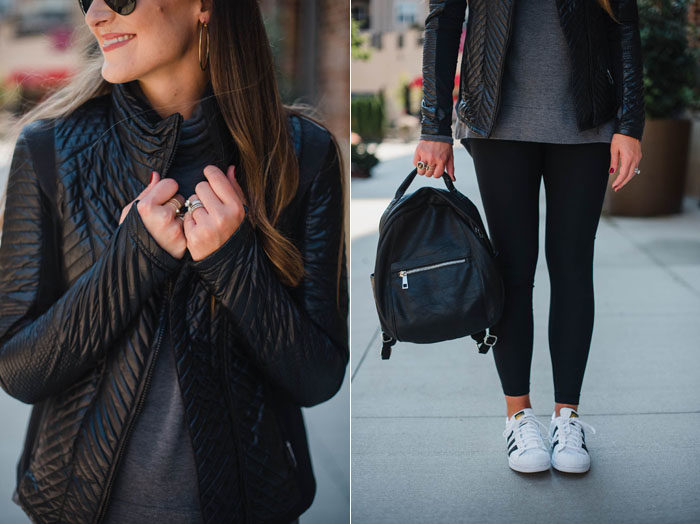 athleisure-style-zella-jacket-and-leggings-30