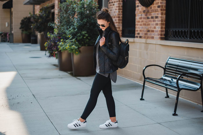 athleisure-style-zella-jacket-and-leggings-6