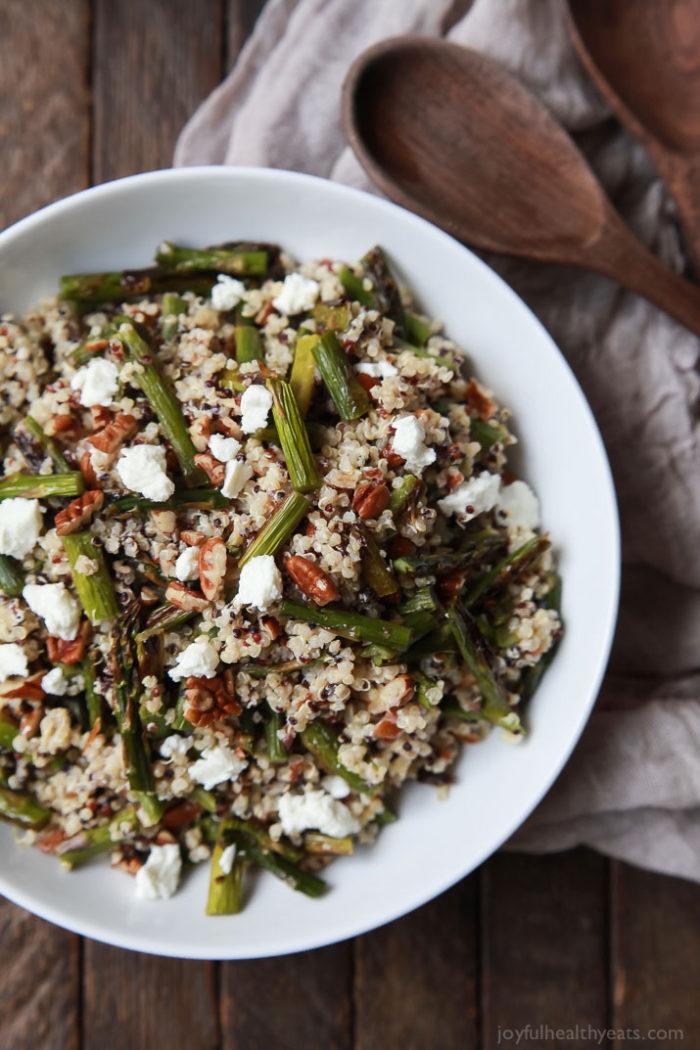 Creamy-Goat-Cheese-Asparagus-Quinoa-Salad-web-4