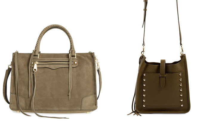 rebecca-minkoff-handbags