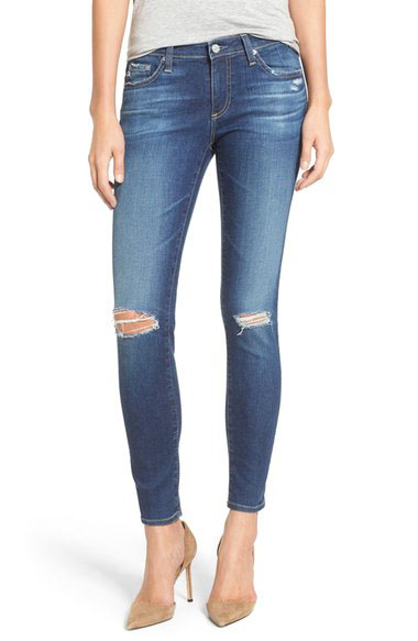ag-ankle-skinny-denim