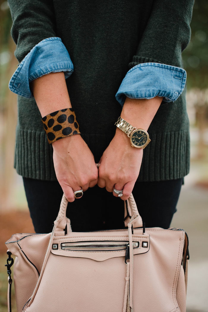 casual-layered-fall-look-with-lillap-15