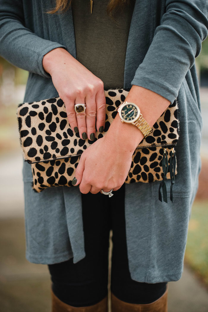 casual-layered-fall-look-with-lillap-6