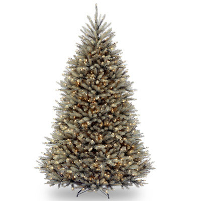 A gorgeous Christmas Tree on major pre-season sale!