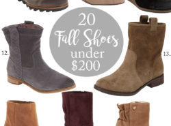 the-best-shoes-for-fall-2016