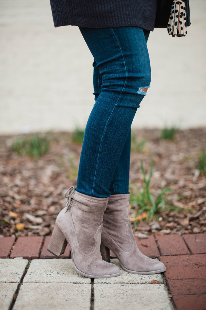 off-the-shoulder-sweater-and-dolce-vita-mid-calf-booties-4