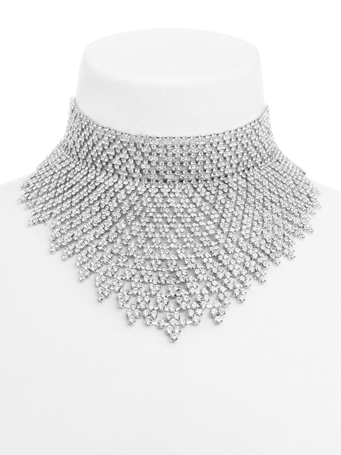 aries-crystal-choker-bib