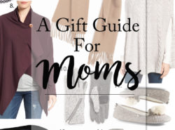 holiday-gift-guide-for-moms-copy