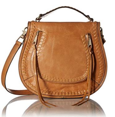 Rebecca Minkoff Vanity Bag